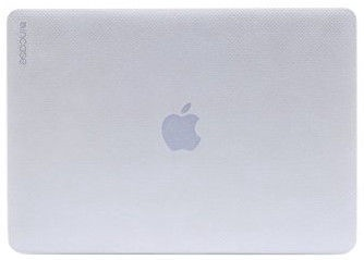 "Incase Hardshell Case for MacBook 12"" Dots Pearlescent"