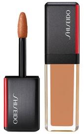 Lūpu krāsa Shiseido Laquerink Lipshine 310, 6 ml
