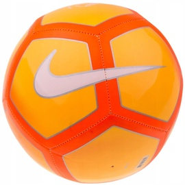 Nike Pitch Premier League Ball SC3137 886 Size 5