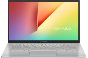 Asus VivoBook 14 R459UA-EK109T PL