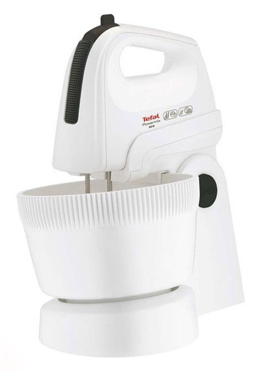 Virtuves mikseris Tefal Powermix HT6151 3,3l, 500W