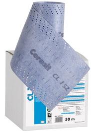 Hidroizoliacinė juosta Ceresit CL152, 120 mm x 10 m