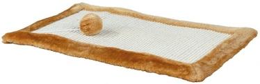 Trixie 4325 Scratching Mat