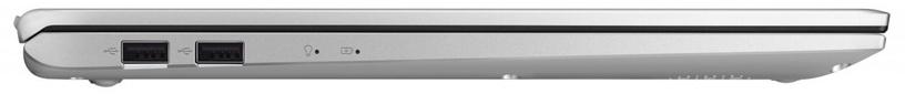 Asus VivoBook 15 R564UA-EJ119T|12