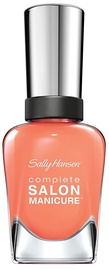 Sally Hansen Complete Salon Manicure Nail Color 14.7ml 547