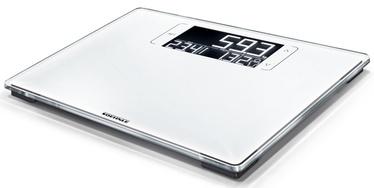 Svarstyklės Soehnle Style Sense Multi 200 White