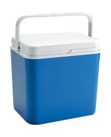 Šaltdėžė Fabricados 5038 Blue, 30 l