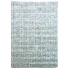 Paklājs Home4you Liza-3 Beige, 200x140 cm