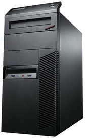 Lenovo ThinkCentre M82 MT RM8924WH Renew