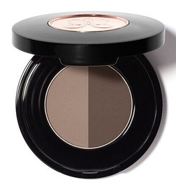 Anastasia Brow Powder Duo 1.6g Dark Brown