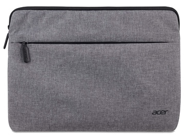 Acer 11.6 Protective Sleeve Grey NP.BAG1A.296