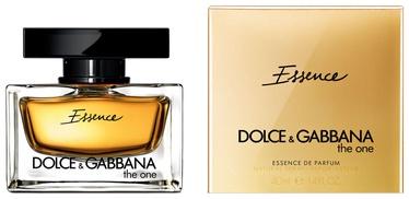 Parfüümid Dolce & Gabbana The One Essence 40ml EDP