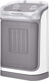 Rowenta Heater Excel Aqua Safe SO9280F0