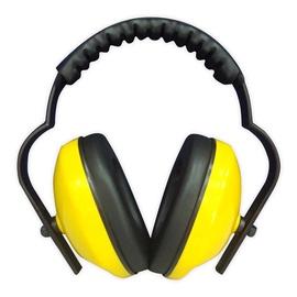 Kõrvaklapid EF-806
