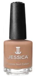Jessica Custom Nail Colour 14.8ml 659