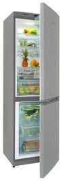 Холодильник Snaigė RF56SG-P5CBNF0
