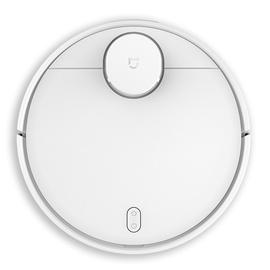 Dulkių siurblys - robotas Xiaomi MI MOP PRO