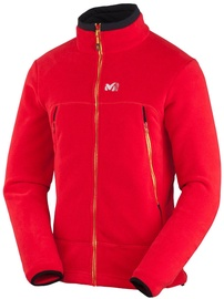 Millet Great Alps JKT Red/Green XXL