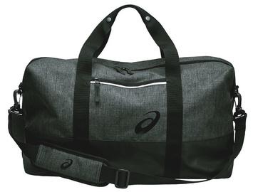 Asics Gym Bag 144002-0904 Black Grey