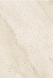 Keraminės sienų plytelės Mocca 3C, 40 x 27.5 cm