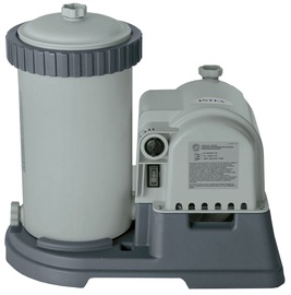 Intex Pool Filter Pump 9462L