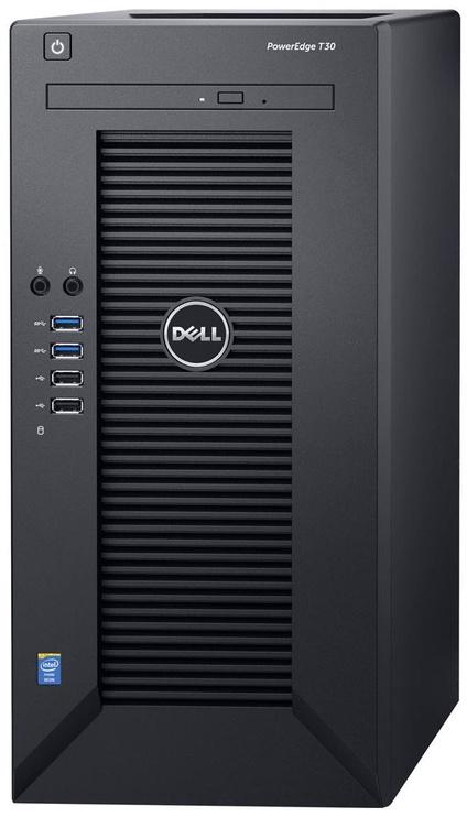 DELL PowerEdge T30 PET3002