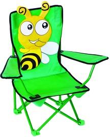 Детский стул KD105B