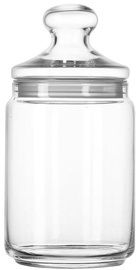 Luminarc Club Jar 0.75l