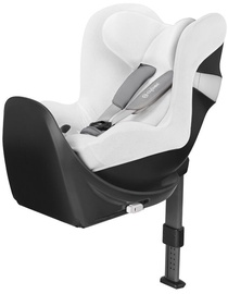 Cybex M2 I-Size Summer Cover White
