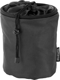 Brabantia Premium Peg Bag Black