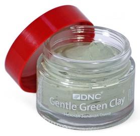 Dnc Gentle Green Clay 50ml