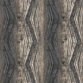 Viniliniai tapetai 104153
