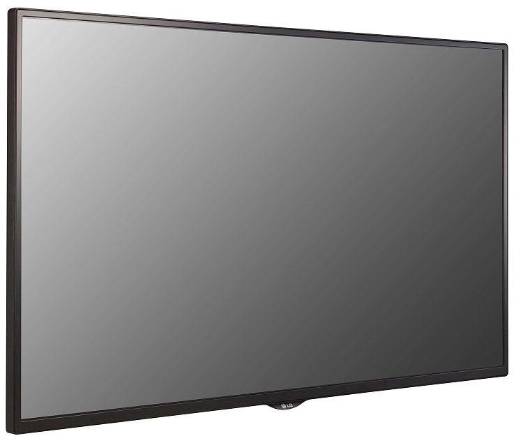 Monitorius LG 43sm5kc