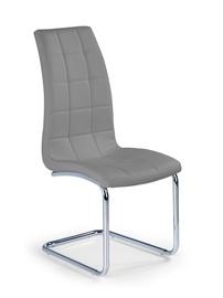 Söögitoa tool Halmar K - 147 Grey