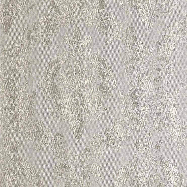 Viniliniai tapetai, Graham&Brown, Floral Silk, 32-901