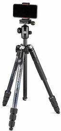Manfrotto Element MII Mobile BT Tripod