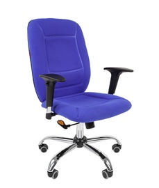 Chairman 888 Blue