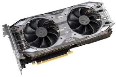 EVGA GeForce RTX 2070 XC Ultra 8GB GDDR6 PCIE 08G-P4-2173-KR