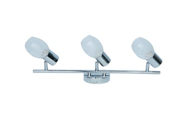 Lampa Adrilux Grouse-3 3x40W E14
