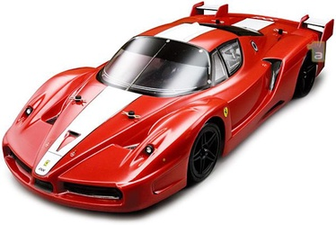 Silverlit 1:16 Licensed Vehicle: Ferrari FXX