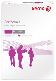 Xerox Performer A3 80 500 Pages