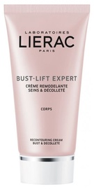 Lierac Bust-Lift Expert Bust & Decollete Recontouring Cream 75ml