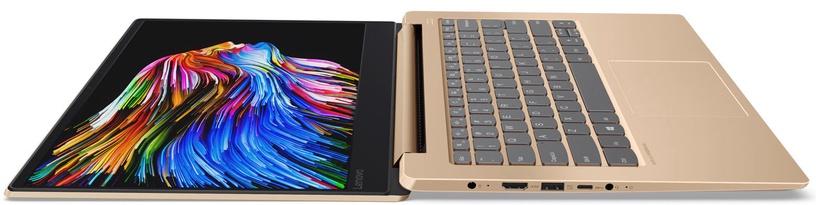 Nešiojamas kompiuteris Lenovo IdeaPad 530S-14 Full HD SSD Kaby Lake R i7
