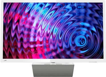 Philips 5800 series Ultra Slim Full HD 24PFS5863/12