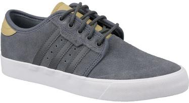 Adidas Seeley DB3143 Grey 45 1/3