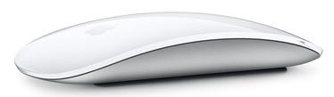 Компьютерная мышь Apple Magic Mouse 3 bluetooth, белый