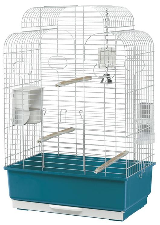Ferplast Bird Cage Gala