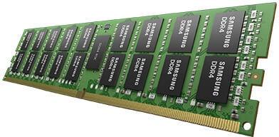 Samsung 16GB 2666MHz DDR4 M393A2K43CB2-CTD