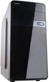 Modecom Mini Trend Mini Tower mATX 500W Feel AM-TREN-10-FEL500A-0002