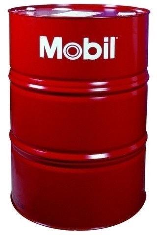 Motoreļļa Mobil Super 3000 XE 5W30 Motor Oil 208l